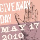 Giveaway_button_2010