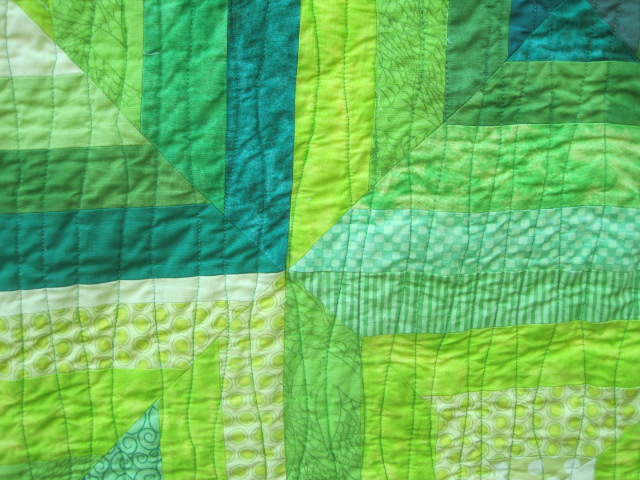Quilts 053