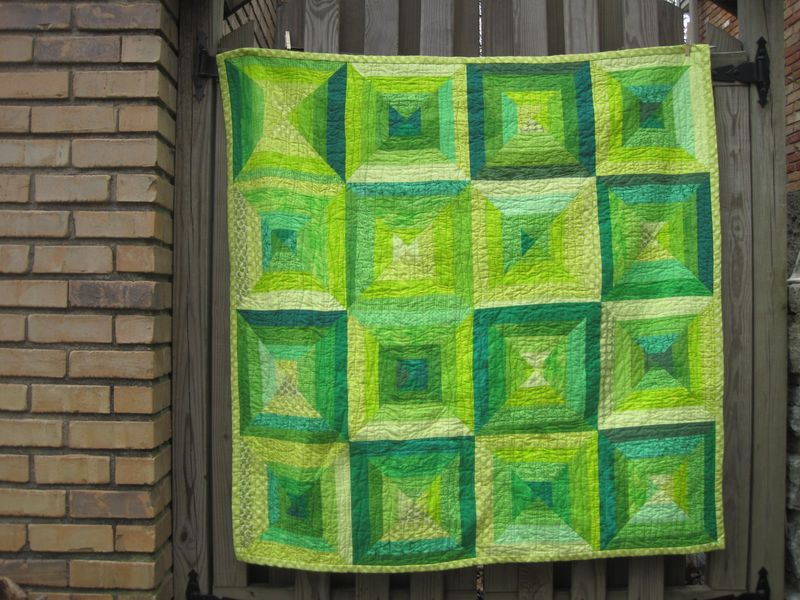 Quilts 085