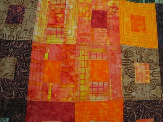 Quiltsblog4 099